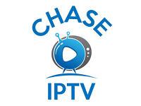 Chase IPTV MAG / Fire TV / Android / LG / Samsung / Smart IPTV / Formuler