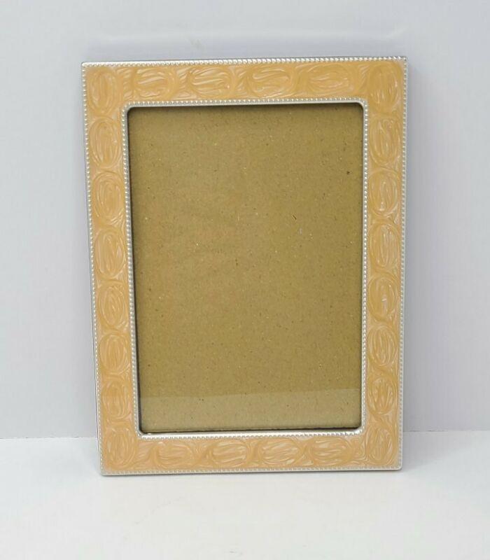 Lawrence  Frames Picture Frame 5×7