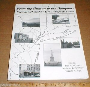 From-the-Hudson-to-Hamptons-NY-New-York-Metroplitan-area-Geographic-sketches