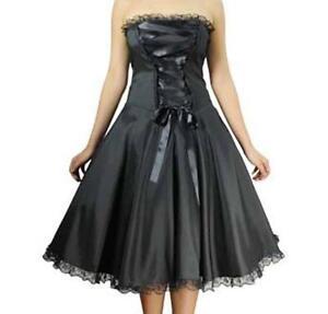 aec4120827 Vintage Lace Prom Dresses