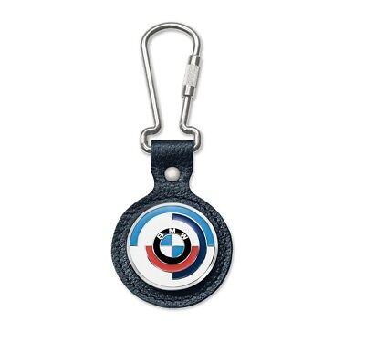 Original BMW M Motorsport Schlüsselanhänger Anhänger NEU 80272461131 2461131