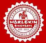 harlekin-bikeparts-de