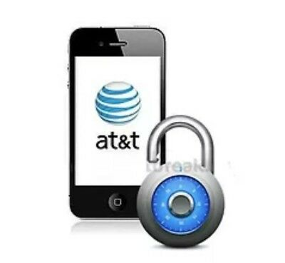 Unlock Service For All At T Phones  Clean Imei Phones Fast Service
