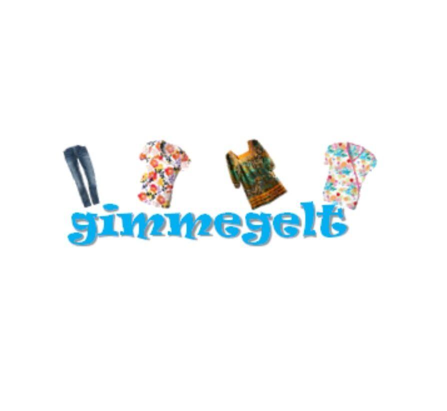 gimmegelt