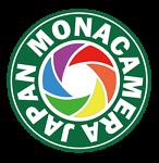 monacamera-japan