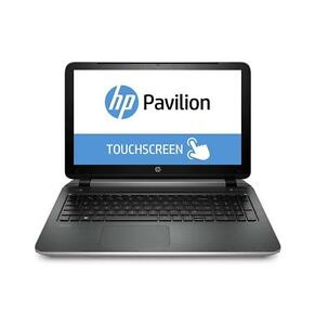 HP Pavilion 15-P187 BEATS AUDIO 15'' Touch Screen AMD A10 Turbo 2.9 ghz 8GB 1TB RADEON R7 M260