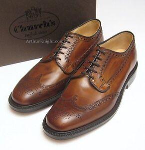 Markowski Shoes Uk