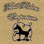 Trail Riders Emporium