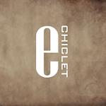 echiclet