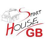 Smart House Gb