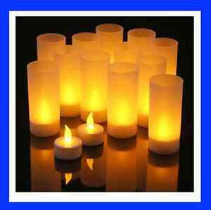 60x-LED-TEA-LIGHT-TEALIGHT-CANDLE-FLICKERING-FLAMELESS