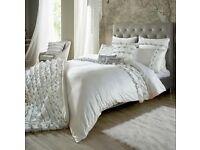 Gorgeous amara bedding set