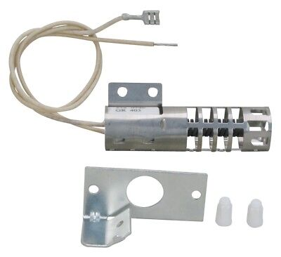 Oven Igniter for GE Part # WB2X9154