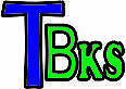 tbkspaper88