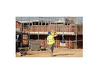Site Labourer. Immediate Start. Typically 40 Hours Per Week on a Self Employed Basis