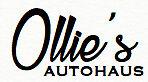 Ollies Autohaus