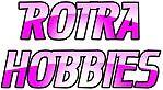 rotrahobbies2013