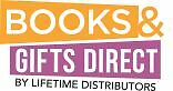 Start your new life as a Books & Gifts Direct Franchisee Greystanes Parramatta Area Preview