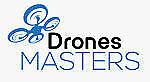 Drones-Masters