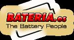 Bateria_esp