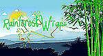 Rainforestwraps