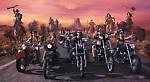bikers4life