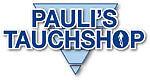 paulis-tauchshop