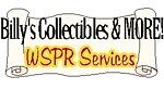 wspr_services