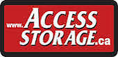 ***** FIRST CYCLE OF STORAGE FREE!!! *****