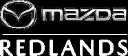 Redlands Mazda New