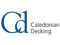 Fitters Required for pvc decking system