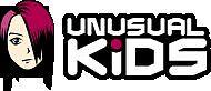 unusual-kids