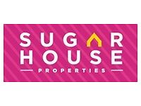 Lettings Administrator for Award Winning Independent Agent based in Headingley
