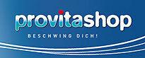 Provitashop-de Minitrampoline