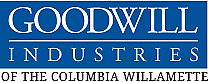 Goodwill of the Columbia Willamette