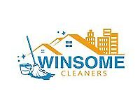 END OF TENANCY CLEANER/CARPET CLEANING/OVEN CLEANING/DOMESTIC CLEANER COMPANY BRADFORD