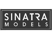 Open Casting For Female Petite Models!