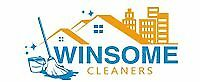 END OF TENANCY CLEANER/CARPET CLEANING/OVEN CLEANING COMPANY/DOMESTIC CLEANING DEWSBURY