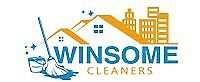 DOMESTIC CLEANER/END OF TENANCY SERVICES, CARPET,OVEN CLEANING COMPANY HALIFAX