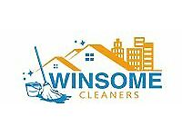 END OF TENANCY CLEANER NOTTINGHAM, CARPET CLEANING ,CLEANING COMPANY NOTTINGHAM