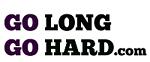 GoLongGoHard.com