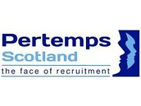 Homecarers - Local Area South Glasgow