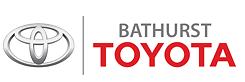 2014 Toyota Tundra SR    $324 b/week
