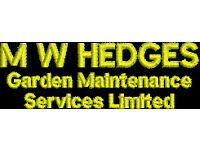 Garden Maintenance Person Required