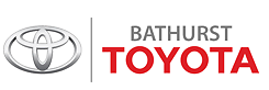 2013 Toyota Venza   $281 b/week