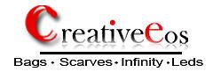 Creativeeos