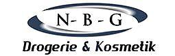 Neo-Brands-Germart