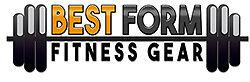Best Form Fitness Gear