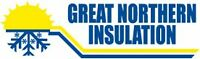 Experienced Batt Insulation Installers Wanted