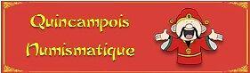 Quincampois Numismatique